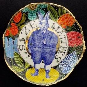 ceramics-contemp-16