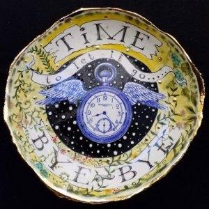 ceramics-contemp-18