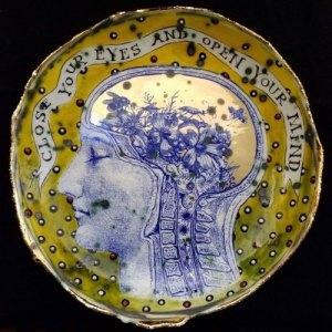 ceramics-contemp-19