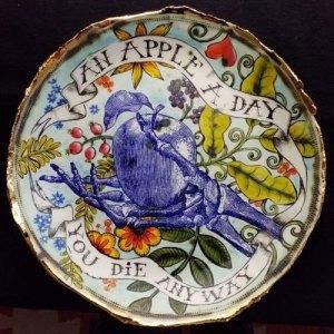 ceramics-contemp-20