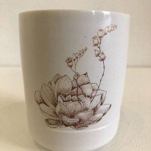 ceramics-contemp-21