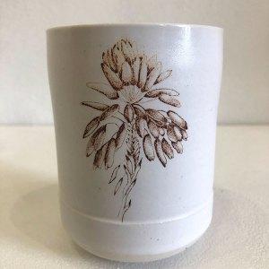 ceramics-contemp-22