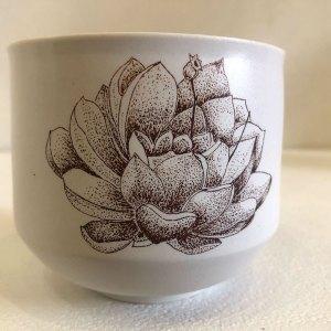 ceramics-contemp-23