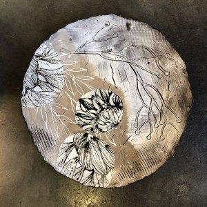 ceramics-contemp-24