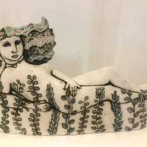 ceramics-contemp-27