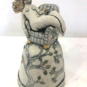 ceramics-contemp-28