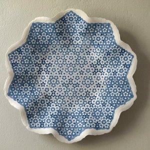 ceramics-contemp-30