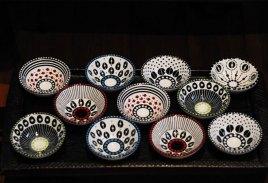 ceramics_14