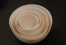 ceramics_21
