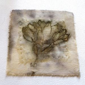 textiles-01