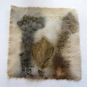textiles-04