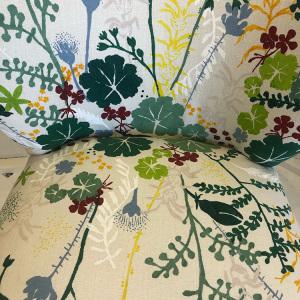 textiles-15