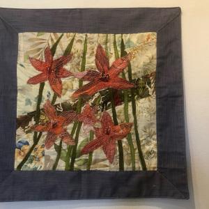 textiles-17