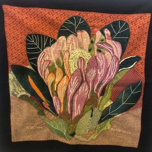 textiles-21