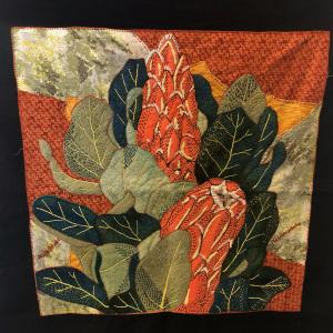 textiles-22