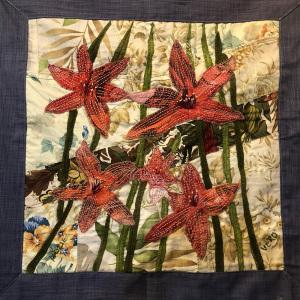 textiles-23