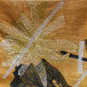 textiles-27