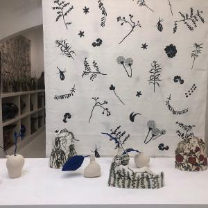 textiles-30