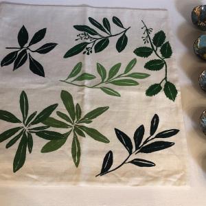 textiles-31