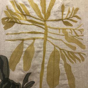 textiles-33