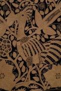 textiles_09
