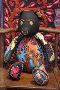 textiles_10