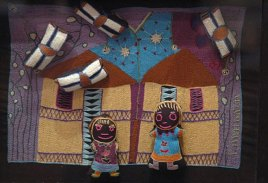 textiles_11