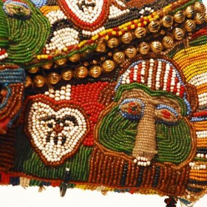 beads_07