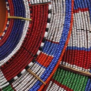 beads_10