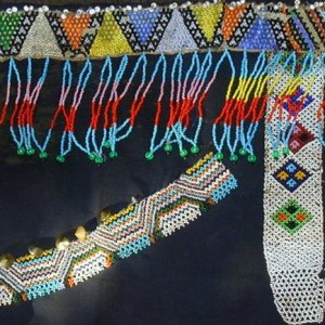 beads_11