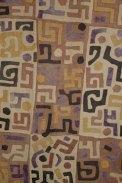 textiles_03