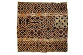 textiles_07
