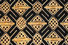 textiles_08