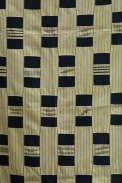 textiles_12