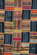 textiles_13