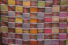 textiles_15