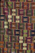 textiles_16