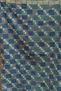 textiles_17
