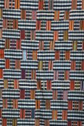 textiles_18