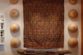 textiles_19