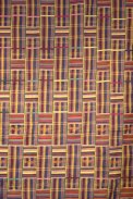 textiles_21