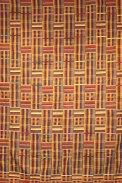 textiles_22