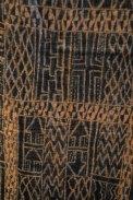 textiles_23