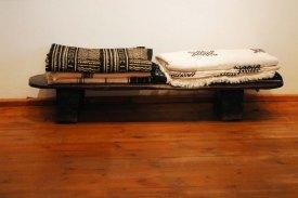 textiles_25