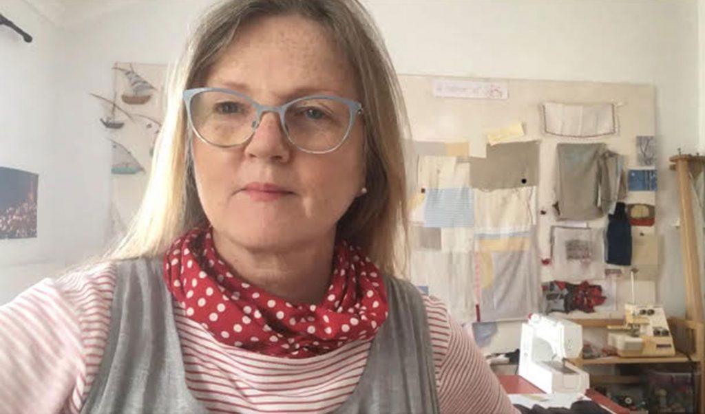 Gina Niederhumer